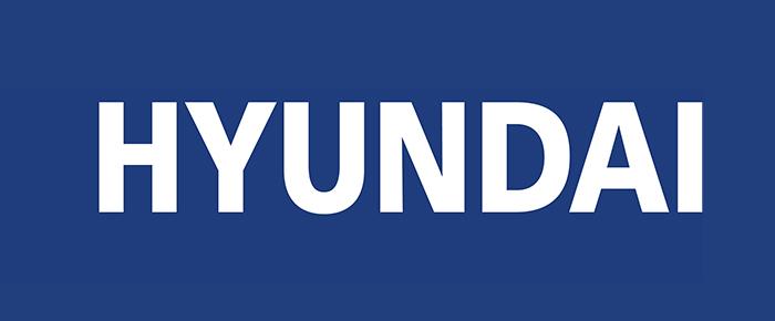 Аккумуляторы HYUNDAI